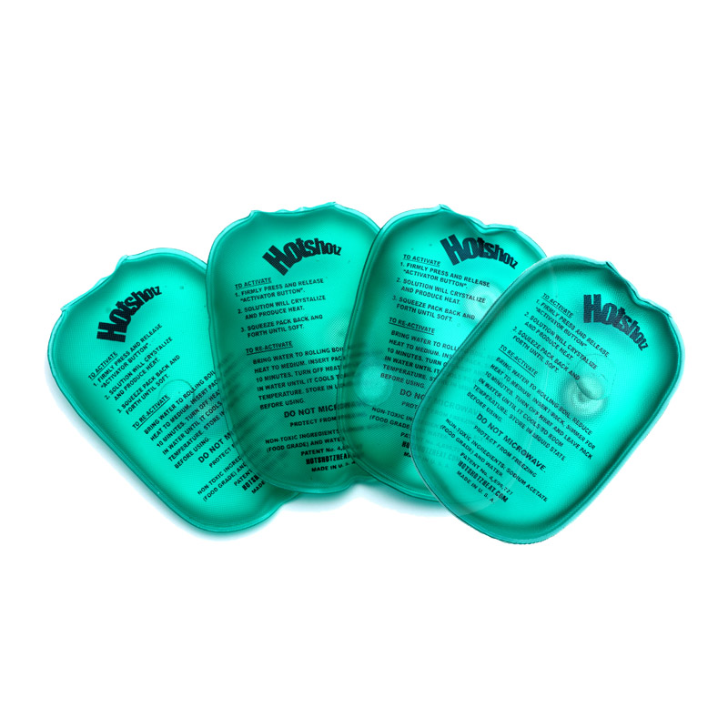 Reusable Button Heat Pack : Hotshotz reusable heat patriot medical solutions llc